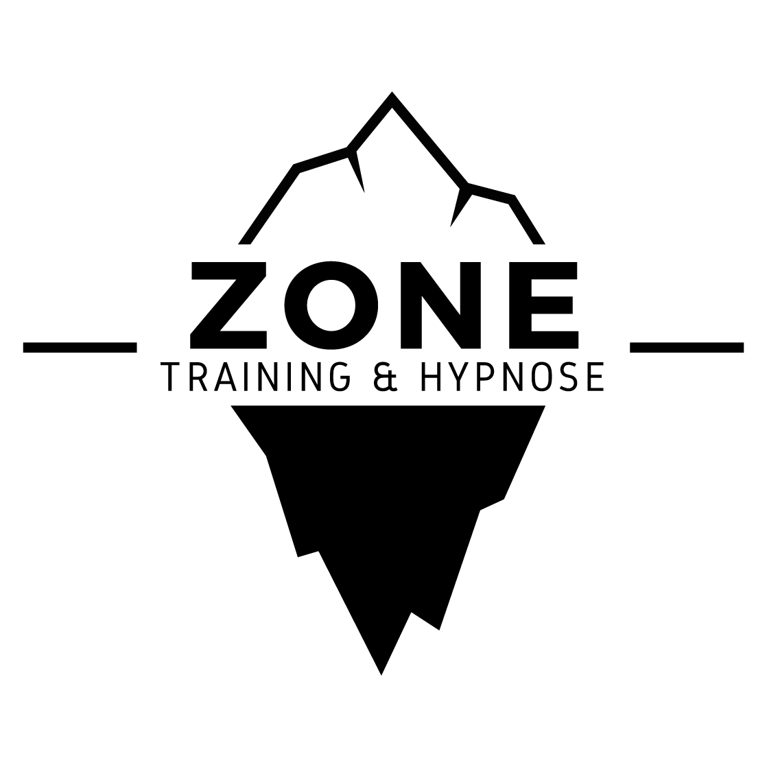 ZONE TRAINING & HYPNOSE